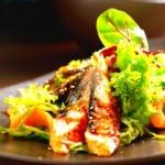 Aal-salat