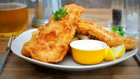 backfisch-auf-teller