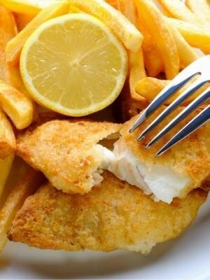gebackener-fisch-filet