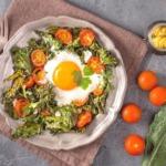 grunkohl-eier-tomaten-speck