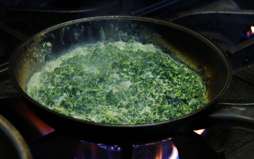 gruenkohl-mit-sahne-kochen-rezept