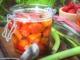 rhabarber-erdbeeren-kompott
