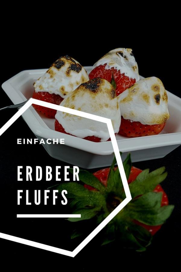 Erdbeer_Fluff_Pinterest