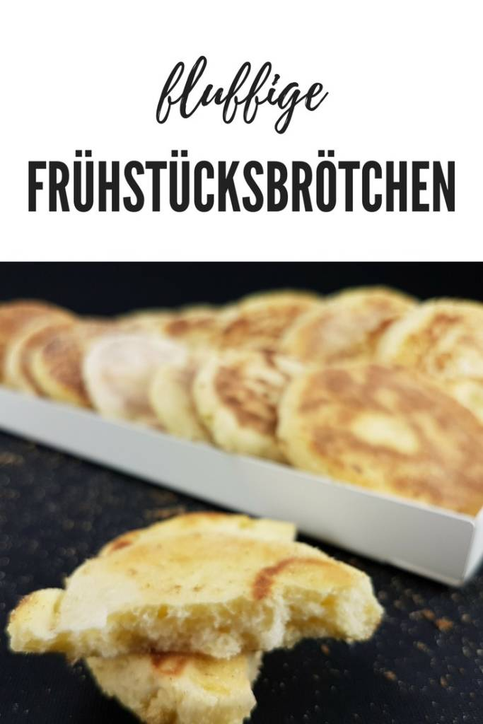 Fluffige-Brötchen_Pinterest