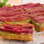 Der perfekte Snack: Süße Dattel-Pistazien Energy Balls, vegan