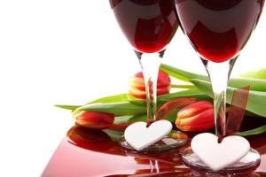 Omas  Heidelbeer-Likör mit Weingeist