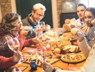 Geburtstag-menue-feier-partydinner-rezepte
