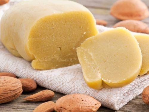 marzipan-rohmasse-selbermachen