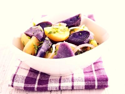 Tipps für den perfekten Kartoffelsalat 2