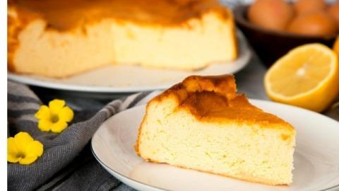 Quarkkuchen-oma-rezept