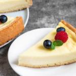 Quarkkuchen-rezept-ohne-gelatine-oma-kaesekuchen