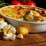 Kartoffelgratin-omas-rezept-schnell