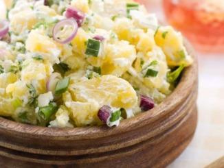 Kartoffelsalat-ohne-mayo-rezept