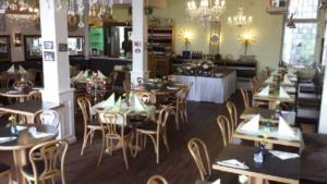 Restaurant-Hiller-Hannover-min