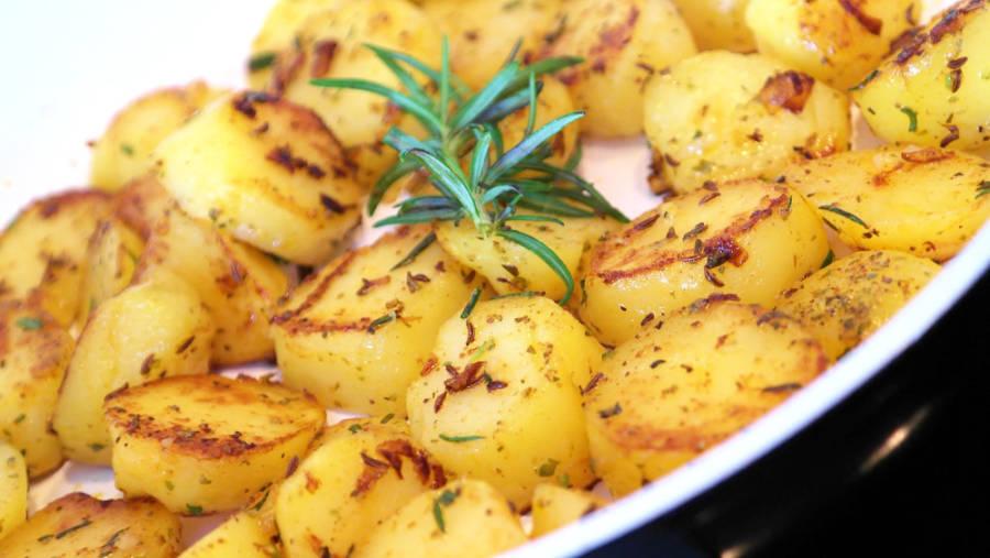 bratkartoffeln-rezept-schnell-oma