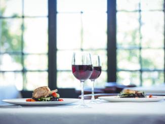Montepulciano-wein-italien-rotwein