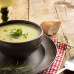 Wein-Camembert-suppe-rezept-oma