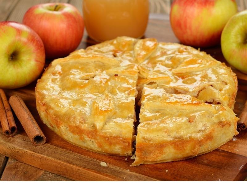 Apfelkuchen-saftig-2