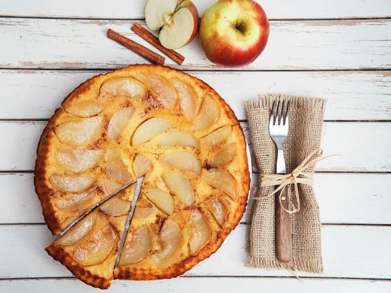 Apfelkuchen-saftig-rezept-oma