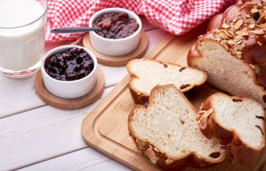Sonntagszopf-butterzopf-brunch-rezept-hefezopf2