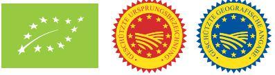 Ecceolio-logos
