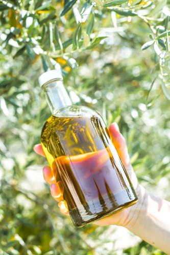 Olivenoel-ecceoil