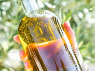 """EU-Projekt """"EcceOlio""""macht Schluss mit gepanschtem Olivenöl 1"""