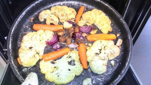 Roestgemuese-Ofen-egbacken-rezept