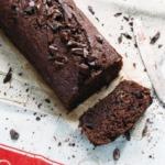 Rotweinkuchen-zartbitterschokolade-rezept