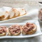 Leberwurst-grob-auf-brot-rezept