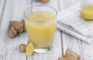6 gesunde Vitamin-Shots, die dein Immunsystem stärken