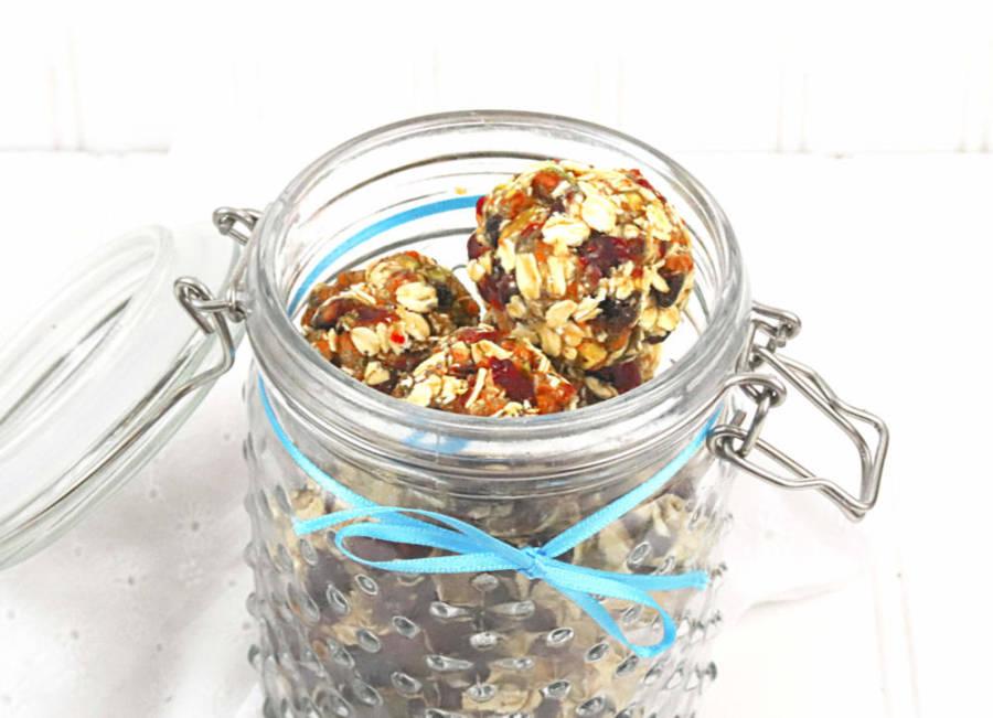 dattel-pistazienkugeln-rezept (3)