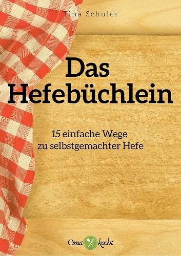 Hefebüchlein cover Vorschaubild_500