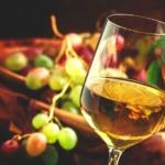 Eiswein-dessertwein-info