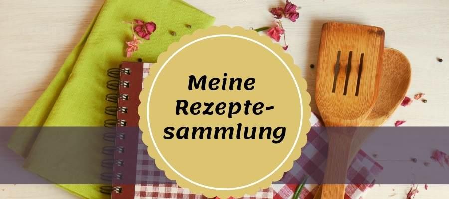 Lieblingsrezepte-sammlung-oma-kocht2