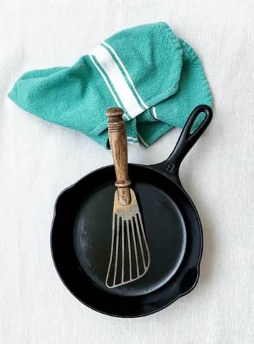 American pancakes rezept pfanne