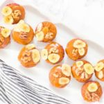 Bananenbrot-Muffins-rezept