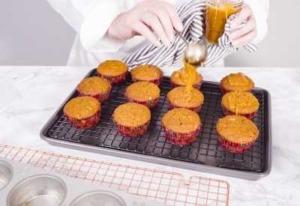 Bananenbrot-Muffins-rezept2