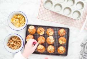 Bananenbrot-Muffins-rezept7