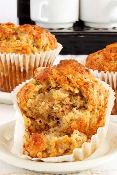 Bananenbrot-Muffins-rezept8