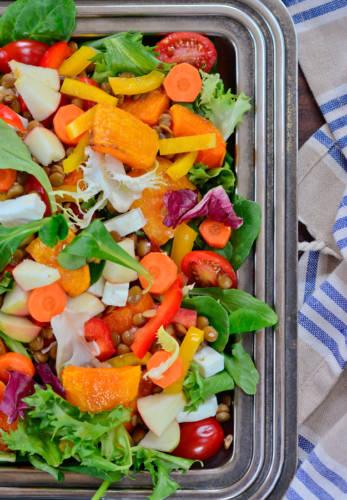 Linsen-Butternut-Feta-Salat2