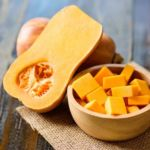 butternut-verarbeitung-tips