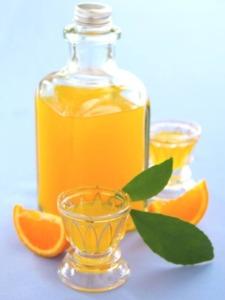 Orangenlikör_rezept (3)