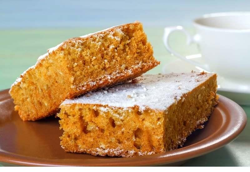 honigkuchen-rezept (3)