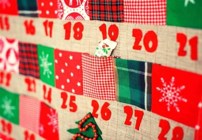 Weihnachtskalender1