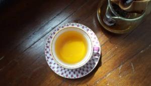 Tee – wohltuender Genuss im Winter