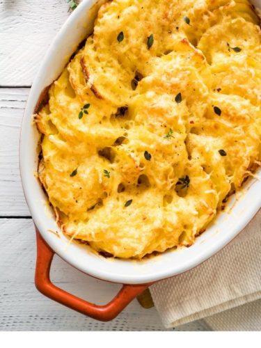 Kartoffelgratin_vegan_laktosefrei
