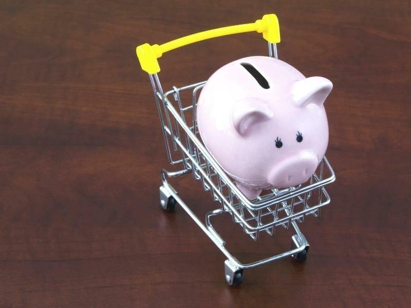 Tipps-zum-einkaufen-sparen
