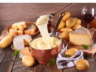 original-schweizer-kaesefondue-rezept