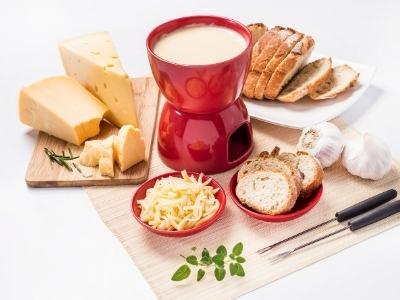 schweizer-ksesefondue-rezept-zutaten